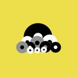 almaznye-krugi-i-diski